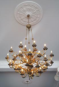Светодиодные лампы (LED) - Интернет-магазин Svetlix